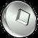 Wrack Emoticon silvermedal