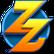 Zack Zero Emoticon zz