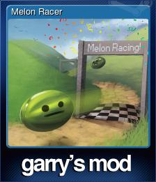 Garry's Mod Card 7.png
