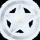 Metro 2033 Redux Badge 1