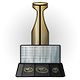 NASCAR the Game 2013 Badge 4