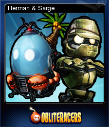 Obliteracers Card 3.png
