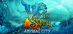 Valdis Story Abyssal City Logo.jpg