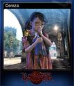 Bayonetta card 04