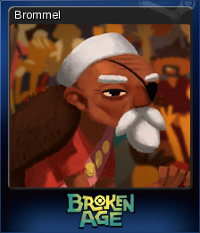 Broken Age Card 7.png