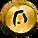 Darksiders II Deathinitive Edition Emoticon gilt