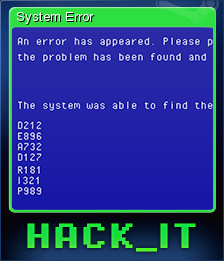 HACK IT Card 5.png