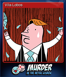 Murder in the Hotel Lisbon Card 8.png