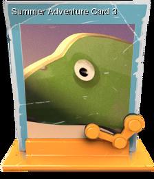 Steam Summer Adventure 2014 Card 03.png
