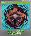 Full Mojo Rampage Foil 6