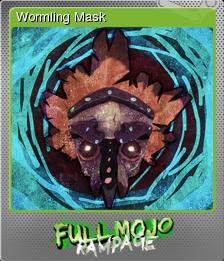Full Mojo Rampage Foil 6.png