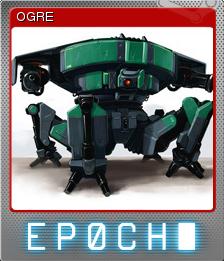 EPOCH Foil 4.png