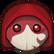 Fable Anniversary Emoticon jackofblades