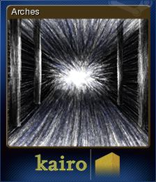 Kairo Card 6.png