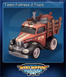Mini Motor Racing EVO Card 4.png