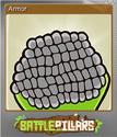 Battlepillars Gold Edition Foil 02