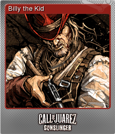 Call of Juarez Gunslinger Foil 4.png