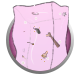 Card Dungeon Badge 2