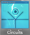 Circuits Foil 4