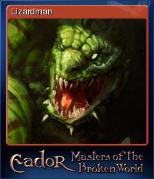 Eador Masters of the Broken World Card 4.png