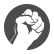 Insurgency Emoticon insfist.png