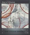 Steam Awards 2017 Card 10