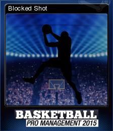 Basketball Pro Management 2015 Card 4.png