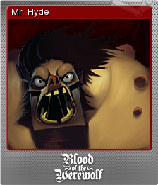 Blood of the Werewolf Foil 3.png