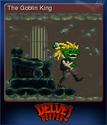 Delve Deeper Card 3