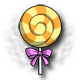 Eets Munchies Badge 3