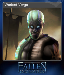 Fallen Enchantress Legendary Heroes Card 8.png