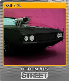 Little Racers STREET Foil 03.png