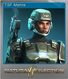 Natural Selection 2 Foil 1.png