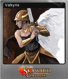 Skyward Collapse Foil 5.png