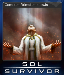 Sol Survivor Card 02.png