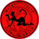 Bayonetta badge 1