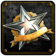 Company of Heroes 2 Badge 4