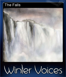 Winter Voices Card 6.png
