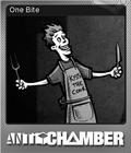 Antichamber Foil 4