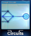 Circuits Card 3