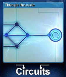 Circuits Card 3.png