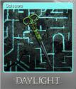 Daylight Foil 2