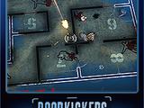 Door Kickers - The Kill House