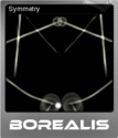 Borealis Foil 4