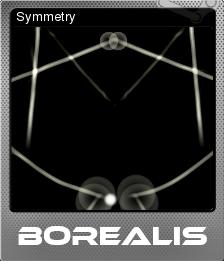 Borealis Foil 4.png