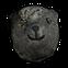 Daylight Emoticon bear sigil