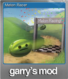Garry's Mod Foil 7.png