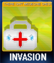 Invasion Card 08