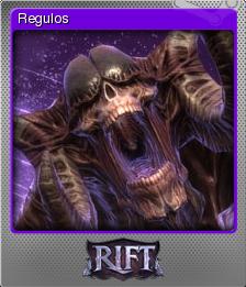 RIFT Foil 5.png