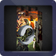 Steam Awards 2017 Badge Foil 100